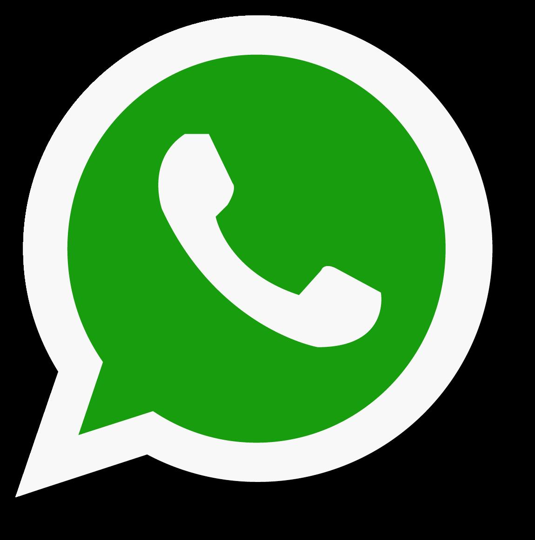 Comunícate a ALTOSPRINT por WhatsApp